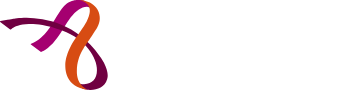 FirstOntario Arts Centre Milton Logo