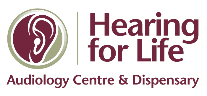 Hearing for Life (Milton Film Forum Sponsor)
